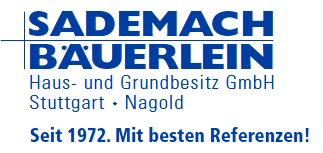Sademach & Bäuerlein GmbH
